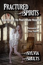 Fractured_Spirits_eBook_upload