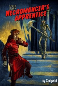 Apprentice_eBook_small