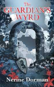 GW_Cover_09_author c i(1)
