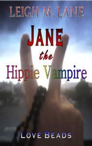 the hippie vampire